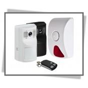 Batteri Alarm (5)