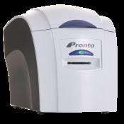 Printers (0)