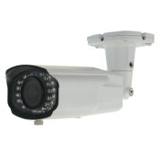 Bullet Cameras (0)