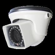 Dome Cameras (0)