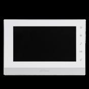 Monitors (0)
