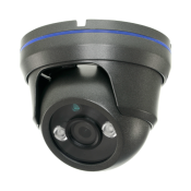 Dome Cameras (20)