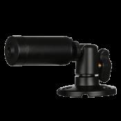 Mini cameras (4)