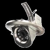 Dome Cameras (115)