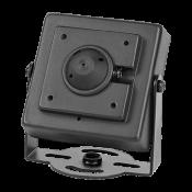 Mini cameras (3)