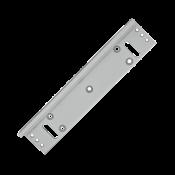 Locks (0)