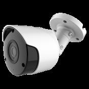 Bullet Cameras (103)
