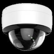 Dome Cameras (128)