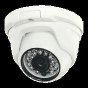 Dome Cameras (5)