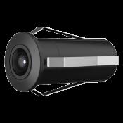 Mini Cameras HDCVI (2)