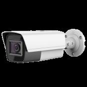 Bullet Cameras (9)