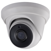 Dome Cameras (10)