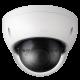 Professional IP cameras