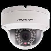 Hikvision (24)