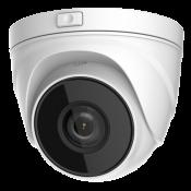 Dome Cameras (9)