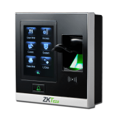 Access control (21)