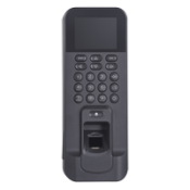 Access control (0)