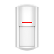 Wired Detectors (0)