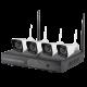 Consumer IP Cameras