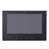 Monitors (8)