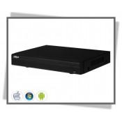 HDCVI + analog optager (7)