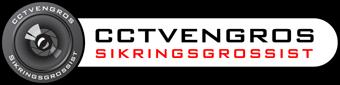 www.cctvengros.dk